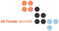 Air House Records Independent record label run by Air House owner and guitar teacher David Lord and Air House audio engineers Micajah Ryan and Ryan Rodine. The label releases selected music produced at Air House Studios.
