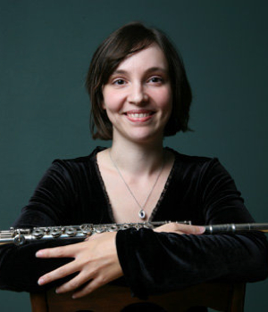 Ellen Johnson Mosley Home page for Air House flute instructor Ellen Johnson Mosley.  Includes information on flute and lessons, performances and video gallery.