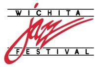 Wichita Jazz Festival For forty years, the Wichita Jazz Festival has been dedicated to fostering great jazz in Wichita and raising the next generation of Kansas jazz musicians. Monthly concerts and annual festival bring in some of the greatest living names in the jazz world.