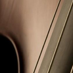 Learn Cello at Air House Music Academy