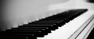Learn Piano at Air House Music Academy