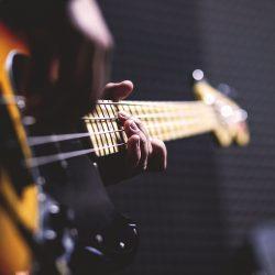 House of Rock - Rock Stars program